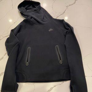 Nike Sweatshirt!!